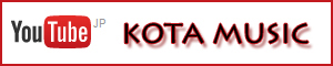 youtube kota music