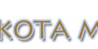 コータミュージック,KOTA MUSIC