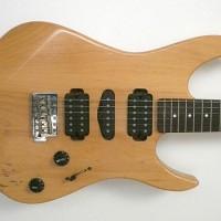 YGX121D001