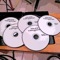 KOTA MUSICコータミュージック