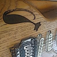 エレキギター,機材,エフェクター,アンプ,選び,良い,悪い,音作り,サウンド