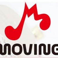 イシバシ楽器 MOVING