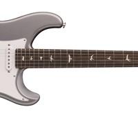 silversky001