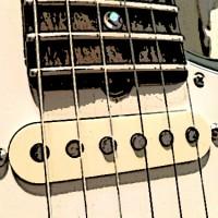 ギター 教材 教則DVD 教本