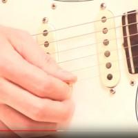 エレキ,ギター,ピッキング,正確,トレーニング,練習,方法,弾き方,アコギ,速弾き,奏法,テクニック,オルタネイト,エコノミー,スウィープ