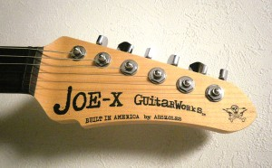 joe x,james tyler,blue,hsh,ssh,black,rat,gray,guitar,ギター,エレキ,チェック,弾き比べ,kemper,boss,js-10,サウンド,sound,check,弾いてみた