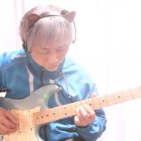 ギター,エレキ,アコギ,クラシック