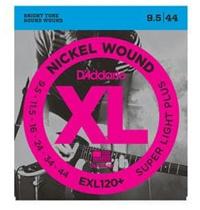 サウンドハウスでDADDARIO ( ダダリオ ) / EXL120+ XLをチェック