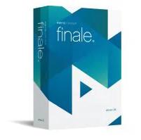 サウンドハウスで楽譜制作ソフト「Finale」をチェック!