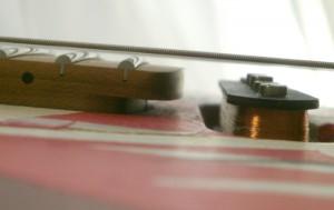 warmoth,ワーモス,ギター,エレキ,ボディー,ネック,モディファイ,パーツ,ローステッド,メイプル,ロースト,塗装,フィニッシュ,オイル,品質,輸入,価格,弾き比べ,音質