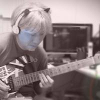 daniel mille,ダニエルミル,アコーディオン,フランス,danse 7,カバー,cover,guitar,ギター,エレキ,フランケンギター,daniel GOYONE