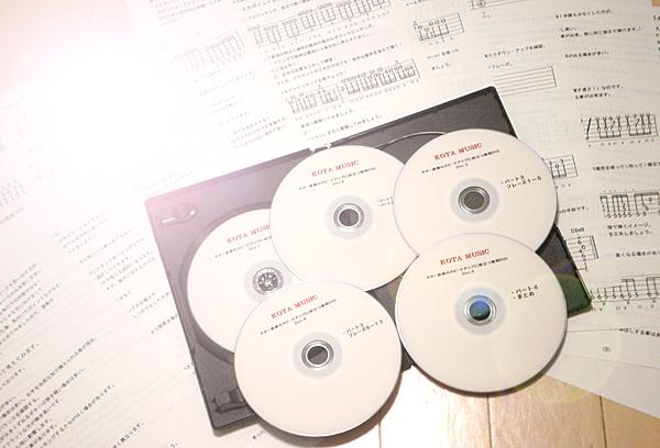 dvd_tabscore
